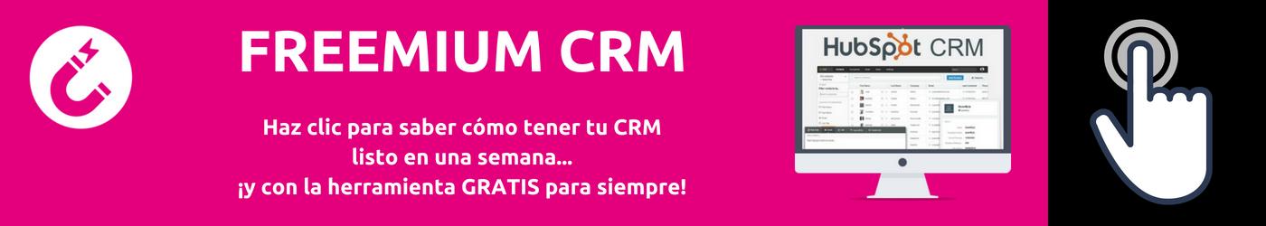CRM-gratis-para-siempre