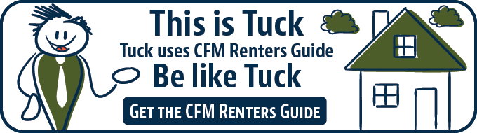 CFM Renters Guide