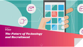 Future of Technology and Recruitment
