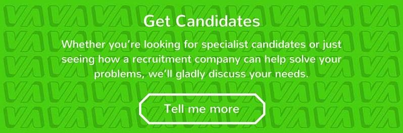 Click Here for Candidates!