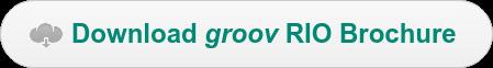 Download groov RIO Brochure