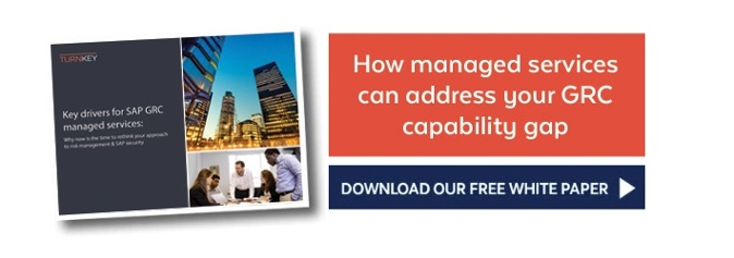 Discover how managed service could be the option for you
