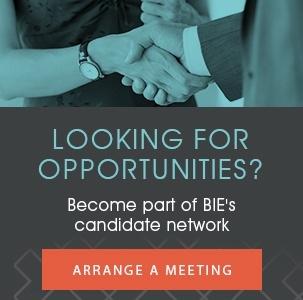 Arrange a candidate consultation