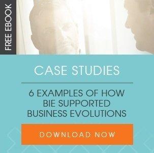 Success Case Studies