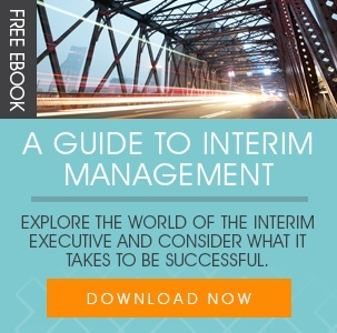 A Guide to Interim Management