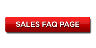 Sales FAQ