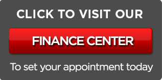 http://www.wellesleytoyota.com/financing/index.htm