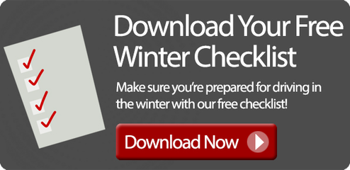 Download Your Boston Winter Checklist