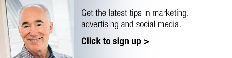 Palmer Ad Agency CTA 1