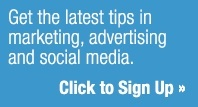 marketing, social media, advertising, social tips