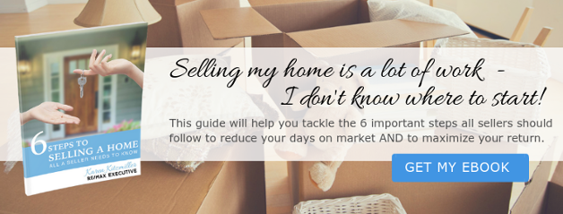 Get My Seller eBook