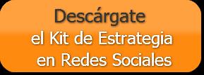 Kit de Estrategia en Redes Sociales