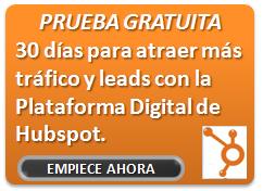 plataforma de marketing online integrada