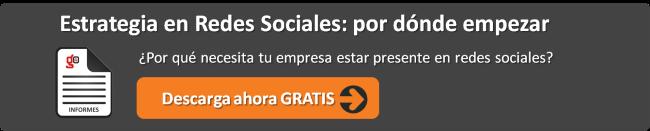 Creamos, gestionamos y moderamos tu red social Infórmate aquí!