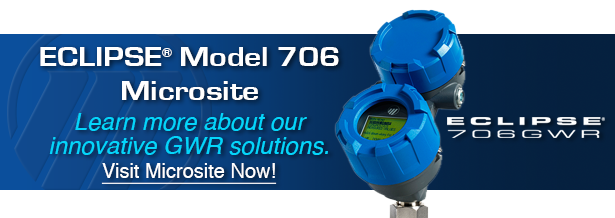 Visit the Eclipse Model 706 microsite now!