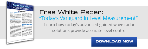 Download GWR: Today's Vanguard in Level Measurement Now!