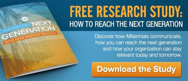 free research study