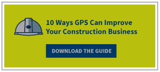 Download Our Construction Guide