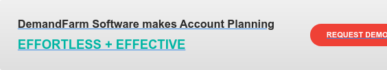 Get Lifetime Access to Resources KEY ACCOUNT MANGEMENT FREE ACCESS