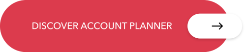 Discover Account Planner