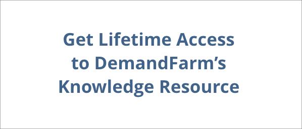 Get Life time Access