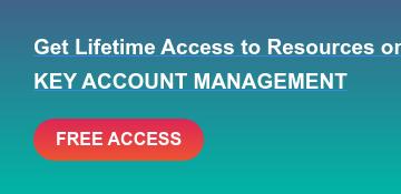 DemandFarm Software makes Key Account Management easy SCHEDULE DEMO
