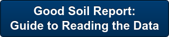 Good Soil Report:   Guide to Reading the Data