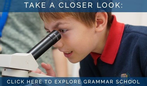Click Here to Explore Grammar School K-6th Grade