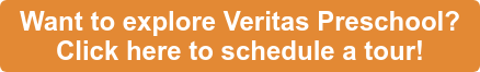 Want to visit Veritas Preschool?  Schedule your visit here!