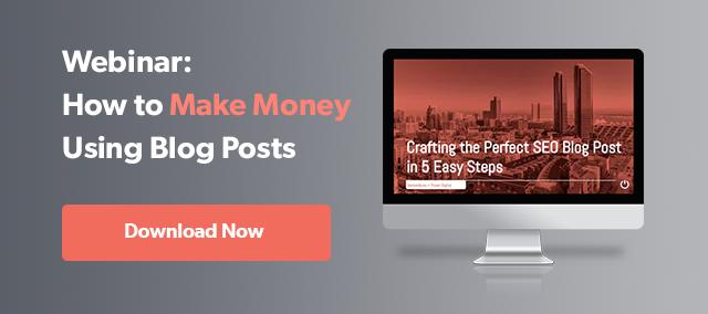 MarketMuse Webinar - In Content