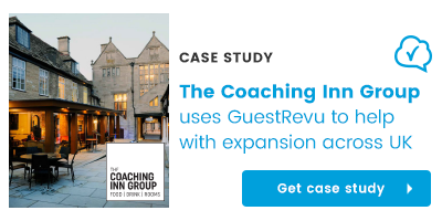 Download the Coaching Inn Group case study