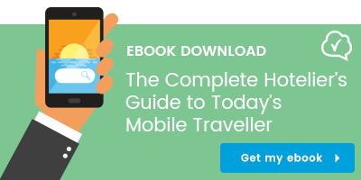Download the hotelier's complete guide to today's mobile traveller