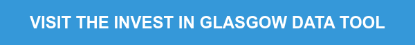 Visit the invest in glasgow data tool
