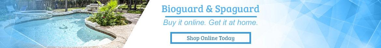 bioguard spaguard