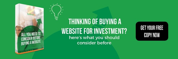 download all you need to consider before buying a website ebook