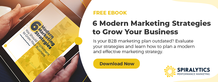 download-ebook-modern-marketing-strategies