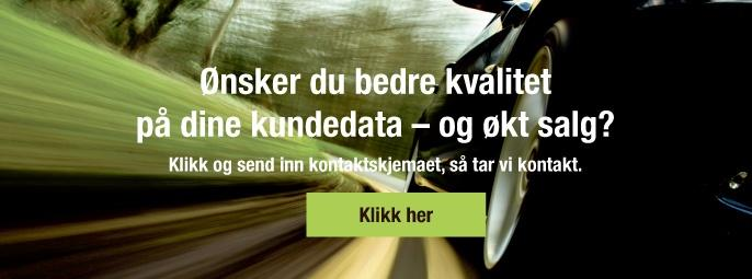 Kundedata-bil-bilbransjen-økt-salg-bisnode
