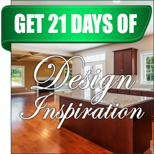 get-21-days-of-design-inspiration-by-clicking-here