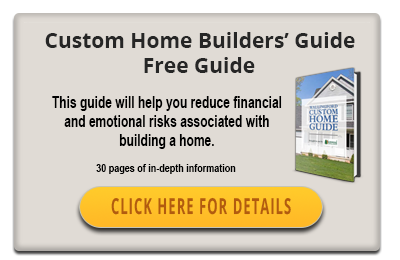 Download Home Builders' Guide