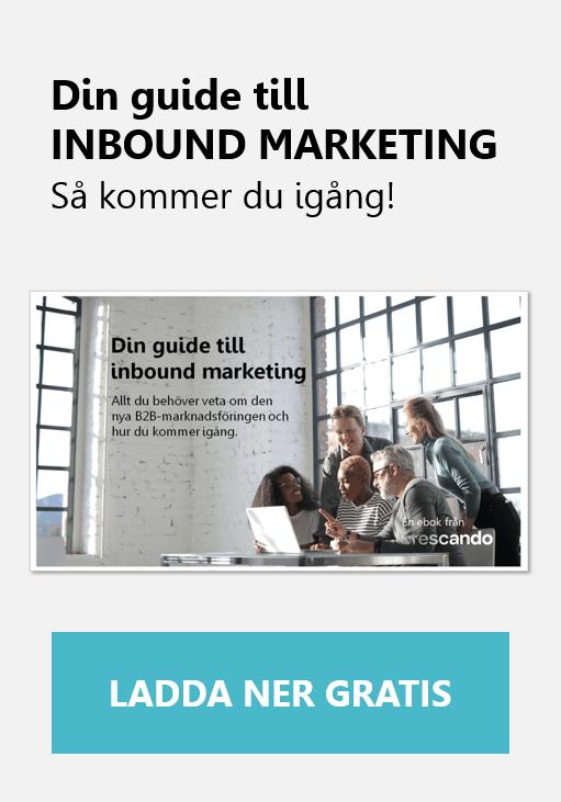 guide-inbound-marketing