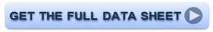 Full flexchart emr software data sheet download