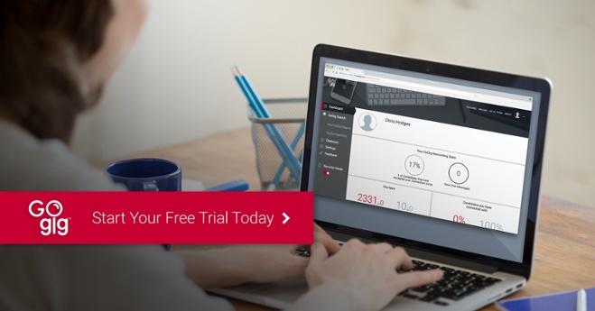 Hiring Tool trial