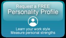 Free Personality Profile