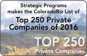 Top 250 Private Companies