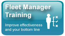 Fleet Manager Training