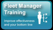 Fleet Manager Training