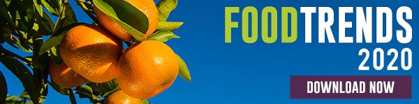 food-trends-2020-dmasolutions-marketing