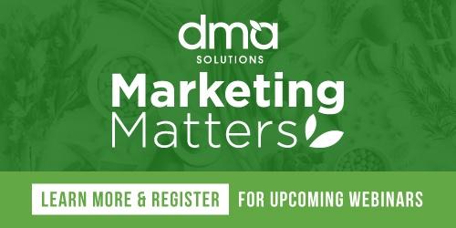 MarketingMatters-2C
