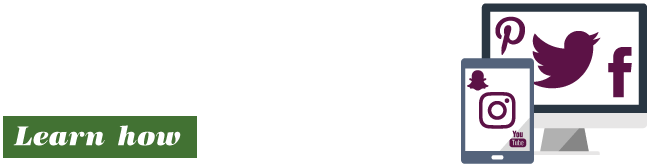 Get a social media assessment