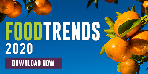 food-trends-2020-dmasolutions-marketing